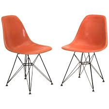 original eames chair for sale ea108 chair by charles ray eames for