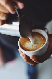 Artistic Coffee Free Stock Photo Of Art Artistic Blur