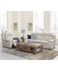 champagne cube coffee table with 4 storage ottomans created for