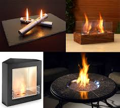 Firepit Coffee Table The Awesome Indoor Pit Coffee Table Photos Interior Design