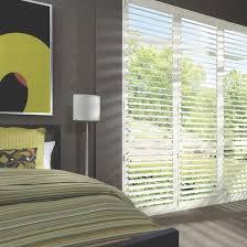 Window Blind Stop - little blind spot blinds shades shutters hopkins mn
