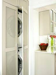 Laundry Room Storage Cart Slim Laundry Storage Laundry Room Storage Solutions Slim Laundry