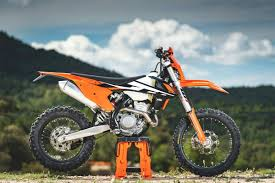 ktm motocross bikes for sale uk 2017 ktm 500 exc f the only bike i could see better is the ktm