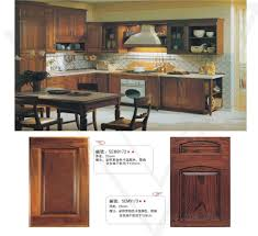 china red oak solid wood kitchen cabinets doors with plywood china red oak solid wood kitchen cabinets doors with plywood cabinet box china doors pvc door