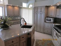 Cozy Kitchen Designs Fireplace How To Build Cozy Kitchen Design With White Thomasville