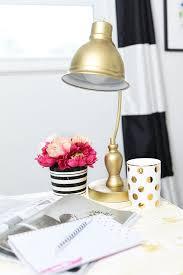 best 25 traditional desk lamps ideas on pinterest designer