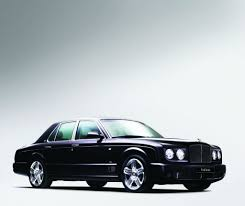 cheap bentley for sale bentley arnage a good second hand buy carwitter