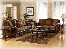 ashley furniture sofa sets ashley furniture leather sofa reviews newbridgeplaybarn furniture