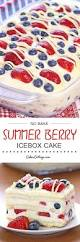 Easy Summer Entertaining Recipes - best 25 summer party appetizers ideas on pinterest summer party