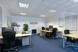 Enterprise Car Hire Ellesmere Port Rent Office Business Space In Ellesmere Port From Flexspace