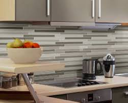 splashback ideas for kitchens pencil tiles kitchen design splashback ideas