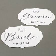 and groom chair signs and groom chair signs printable by basic invite