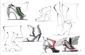 cinco de battaruuu women u0027s shoe sketches