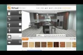 Interactive Kitchen Design Tool by Home Depot Kitchen Design Tool Professionals 1118