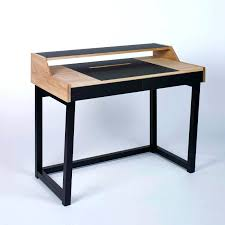 Home Office Desk Melbourne Modern Home Office Desks Melbourne Desk Canada Furniture