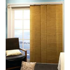 curtain insulated sliding door curtains full size of patio