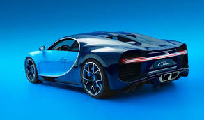 Bugatti Veyron Engine Price Bugatti Chiron Price Specs And Photos
