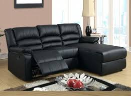Reversible Sectional Sofa Chaise Sofa Reversible Chaise Sofa Amusing Codman Reversible Sofa