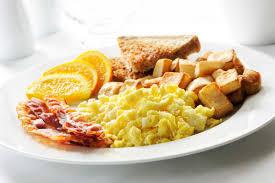 breakfast menu for diabetics breakfast for diabetics 11 healthy tips reader s digest