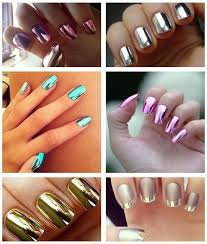 top 25 best uv gel nail polish ideas on pinterest magnetic nail