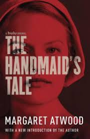 Barnes And Noble Willow Lawn The Handmaid U0027s Tale By Margaret Atwood Paperback Barnes U0026 Noble