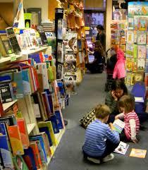the 100 best shops in paris e2 80 93 bookshops time out le coupe