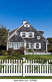 cape cod house style a cape cod style house stock photos cape cod style house stock