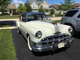 Who Is Pontiac Pontiac Chieftain For Sale Hemmings Motor News
