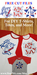 celebrate july 4th with free cut files siser north america