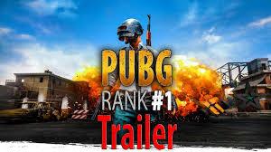 pubg rankings pin by pubg rank 1 on grimmmz pubg pinterest tv videos and 30th