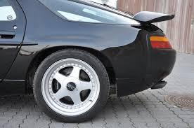 strosek porsche 928 porsche 928 4s strosek classic motor sales