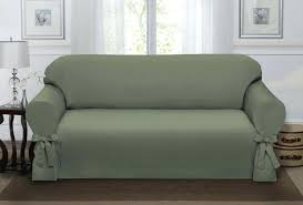 Lime Green Ottoman Plum And Bow Ottoman Jessicastable Co