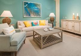 margaritaville home decor margaritaville resort orlando home furnishing packages