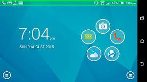 smart luncher apk smart launcher pro 3 17 04 apk apkmos
