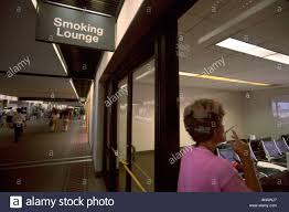 Smoking Room Ventilation Smoking Lounge Airport Stock Photos U0026 Smoking Lounge Airport Stock