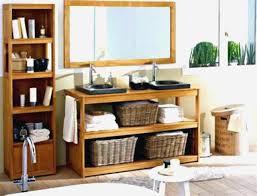 accessoire meuble d angle cuisine alinea meuble salle de bain confortable accessoire meuble d angle