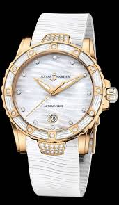 Italy U2014 Central Intelligence Agency by Best 25 White Watches Ideas On Pinterest White Watches For