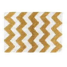 Black And Gold Bathroom Rugs Sophisticated Gold Bathroom Rug Sets Black And Gold Bathroom Rugs