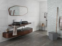 Home Decor Distributors Interior Design Porcelanosa Porcelanosa Anaheim Buy