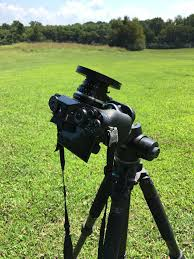 8 lessons learned when i photographed a total solar eclipse b u0026h