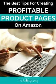 amazon dates to get products in fba for black friday one trick for finding private label product ideas for amazon fba