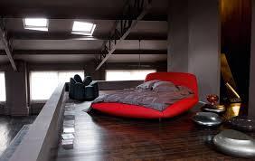 World Best Bedroom Design MonclerFactoryOutletscom - Best bedroom interior design