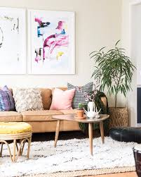 14 homes yes homes you need to follow on instagram rn brit