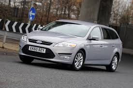 cars ford ford mondeo estate what car review mumsnet cars