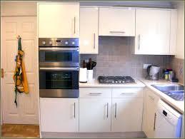 kitchen cabinet door fronts home depot closet hinges glass doors