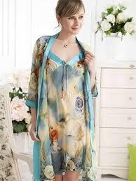 robe de chambre eponge femme de chambre femme avec capuche robe de chambre polaire femme bleue