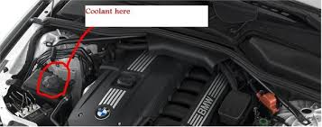 bmw 520i battery location where is the starter relay on bmw 528i 2008 fixya