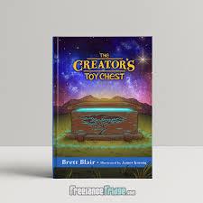 god u0027s creation story children u0027s book illustrations freelance