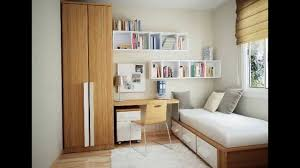 Small Bedroom With Queen Bed Ideas Arranging Small Bedroom Home Design