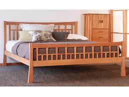 mission style bedroom set bedroom mission style bedroom furniture elegant how to build a bed
